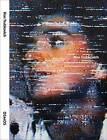 Konstantin Trubkovich - Leap Second by Osmos (Hardback, 2014)