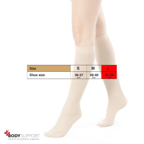 Travel Socks Compression Compression Anti Swelling Circulation Comfortable Legs