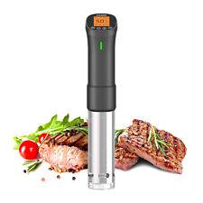 Inkbird Sous Vide Wifi Culinary Cooker Immersion Circulator Precision ISV-200W