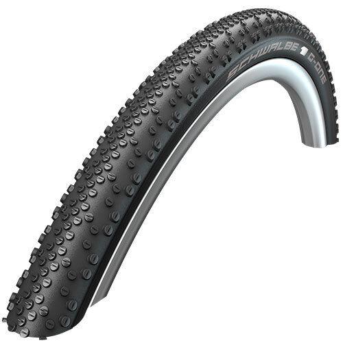 Schwalbe G-One Bite (OSC) Fahrrad Reifen     50-622 (28×2,00″)  outlet store