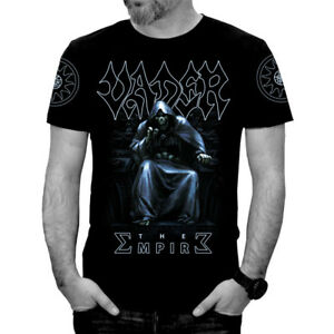 t-shirt-VADER-The-Empire-official-from-Poland