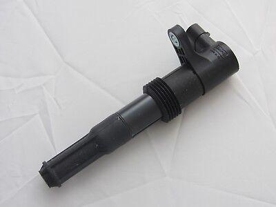 Genuine Fiat Stilo Ignition Coil 46777287