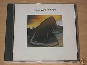 STING-THE-SOUL-JAULAS-CD-ALBUM