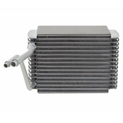 Ford Expedition EVAPORATOR A//C Fits Lincoln Navigator 05-10 OEM:5L1Z19860CA