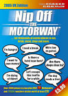 Nip Off the Motorway...: ...For Thousands of Useful Places to Eat,Drink,Sleep,Shop and More by MK Publishing Ltd (Paperback, 2004)