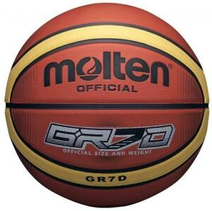 BGRX-Series-Basketball-Tan-Size-6-from-Molten