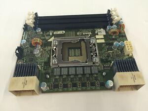 Genuine-Dell-Precision-T5500-Workstation-2nd-CPU-Riser-Card-0F623F-Grade-A