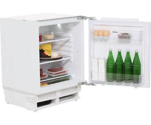 Amica Kühlschrank Side By Side : Amica uvks kühlschrank unterbau cm weiß neu ebay