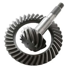 Motive Gear G882336 8.2 Rear Ring and Pinion for GM 3.36 Ratio
