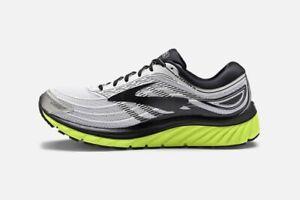 SAVE!! Brooks Glycerin 15 Mens Running