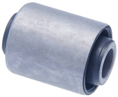 Arm Bushing Front Shock Absorber FEBEST MAB-143 OEM 4062A031