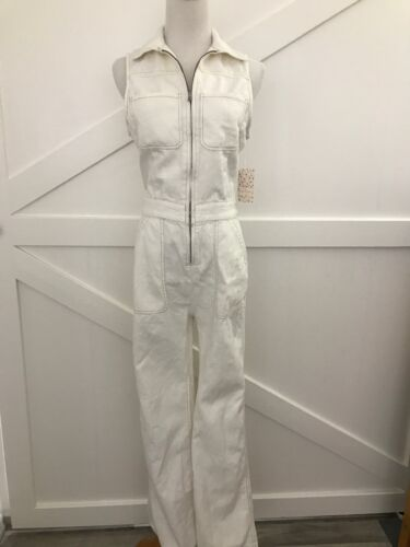 Sz 148 Piece Retro People e More Free Wind Jumpsuit One 2 w8vqwf