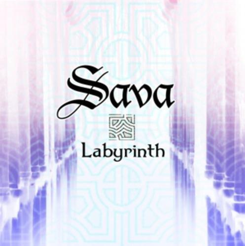 1 von 1 - Labyrinth