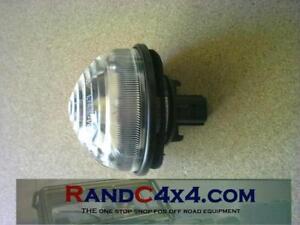AMR6514 Land Rover Defender 90 110 130 Front Side Light