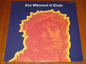 THE-MOMENT-OF-TRUTH-SELF-TITLED-1974-ULTRA-RARE-STILL-SEALED-LP