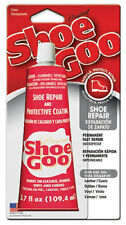 Eclectric Products Shoe Goo, 3.7oz  Will Repair & Rebuild Worn Out Shoes 110011