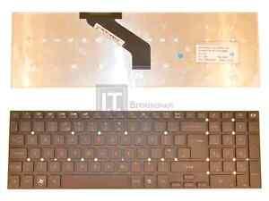 NUOVO-Gateway-NV55-NV55S02u-NV57H50U-NV57H43U-NV57H22U-NV57H26U-UK-LAPTOP-KEYBOARD