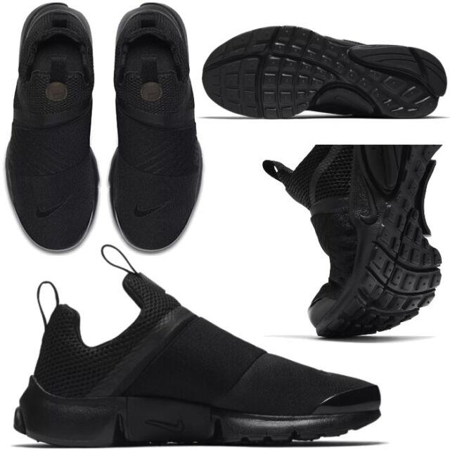🔥 Nike Presto Extreme (GS)   UK 6 EU 40