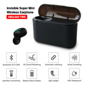 5-0-Stereo-Headphones-Mini-Invisible-Tws-Earphone-5D-Wireless-Bluetooth-Earbud