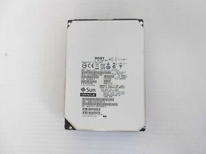 Hitachi-HGST-8TB-7-2K-12G-LFF-3-5-034-SAS-HARD-DRIVE-0F23746-HUH728080AL5200