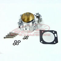 Acura Rsx Series 70mm Throttle Body (cnc)