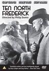 Ten North Frederick 5019322392347 With Gary Cooper DVD Region 2