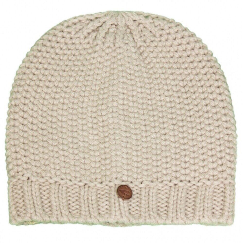 Camel Active punto señora sombrero beige 6m56 306560 10
