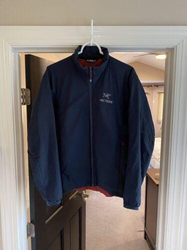 Arcteryx Atom LT Jacket - Excellent - Men's Small