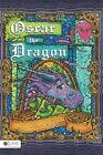 Oscar the Dragon by Kathleen Ryan (Paperback / softback, 2014)