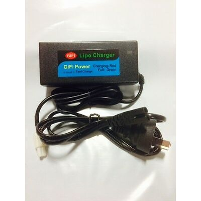 NEW AFTERMARKET CHARGER FOR AR.DRONE 2.0 HELICOPTER QUADRICOPTER CONTROL