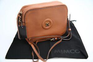 Mimco-daydream-hip-bag-Honey-Colour