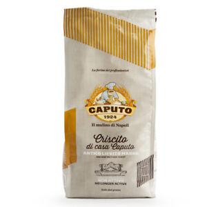 LEVADURA-MADRE-CRISCITO-CAPUTO-1-KG-1-Carton-10-Piezas