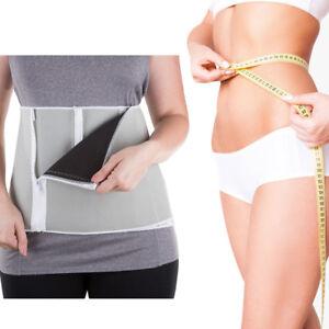 dieta dimagrante addome donna