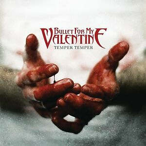BULLET-FOR-MY-VALENTINE-TEMPER-TEMPER-DELUXE-CD-2013
