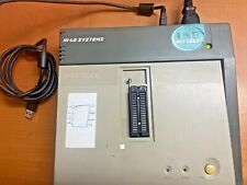 Hi Lo Systems All Lab3 Usb Device Programmer Universal Ic Chip Programmer