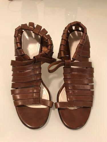 maison martin margiela Shoes Sz 37.5
