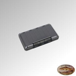 UFS-IMPERMEABILE-FLY-CASE-generale-BIADESIVO-easigripspot-GRIGIO-HB80D