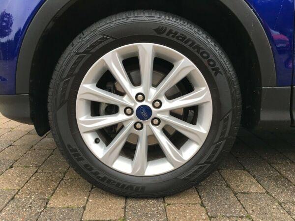 Ford Kuga 1,5 SCTi 150 Titanium - billede 4