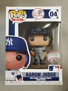 Funko-Pop-Yankees-Aaron-Judge-04-Vinyl-Figure