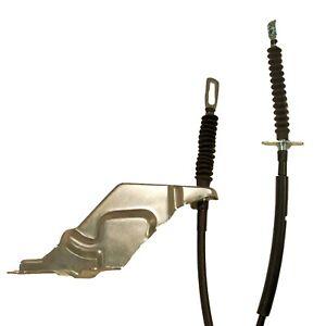 Auto Trans Shifter Cable ATP Y-1315