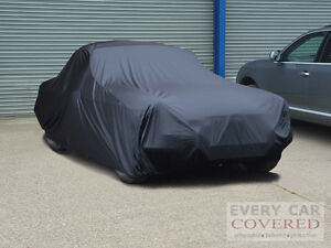 Maserati 4200GT Gransport Coupe 2000-2007 SuperSoftPRO Indoor Car Cover