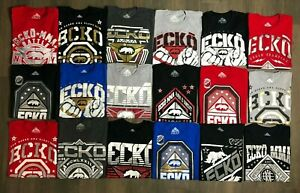 Men-039-s-Ecko-Unltd-MMA-T-Shirt