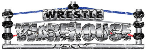 Paul London The Tribe Autograph Lucha Underground Signed 8x10 COA WWE
