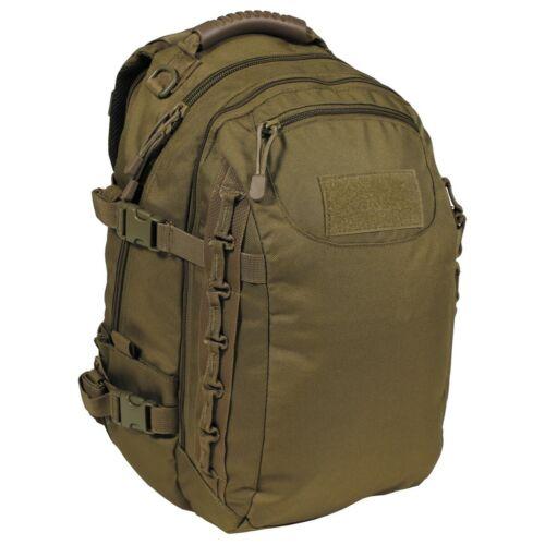 NEUF US Tactical Sac à dos Action 40 L BW Armée Outdoor Trekking
