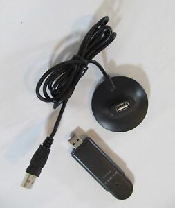 DYNEX WIRELESS-N USB 2.0 ADAPTER TREIBER WINDOWS XP