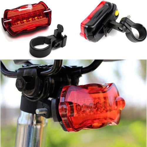 10000LM XML T6 Lampe de poche domicile Éclairage zoomable Torche 18650 batterie