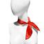 Rock-n-Roll-SATIN-Skirt-OR-Scarf-UK-LADIES-1950s-Costume-Musical-Fancy-dress thumbnail 24