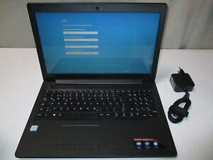 Lenovo-310-15IKB-80TV00L2GE-i5-2x2-50Ghz-128GB-SSD-1TB-8GB-Win10-39-6-cm