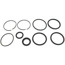 NIB OMC Cobra Trim Tilt Cylinder Seal Kit Lines Enter Fore /& Aft 985060 3854247