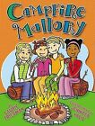 Campfire Mallory by Laurie B Friedman (Hardback, 2008)
